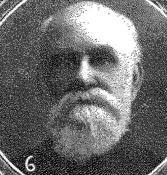 William Jackson Worthington - Image: William Jackson Worthington