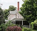 William A. Hall House,1 Hapgood Street, Bellows Falls VT.jpg