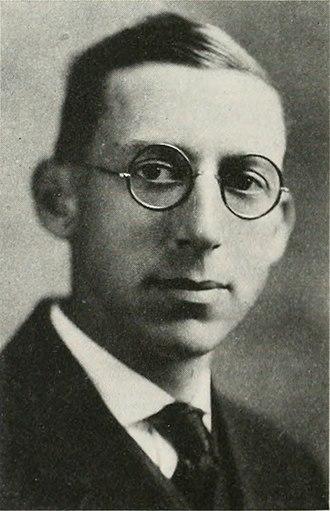 William B. Greeley - Image: William B. Greeley