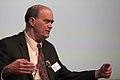 William Binney at CoPS2013 9330.jpg