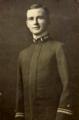 William Cronan as a Cadet.png