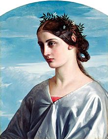 William Dyce - Beatrice 02.jpg