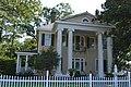 William E. Smith House.jpg