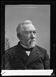 William Findlay Rogers.jpg