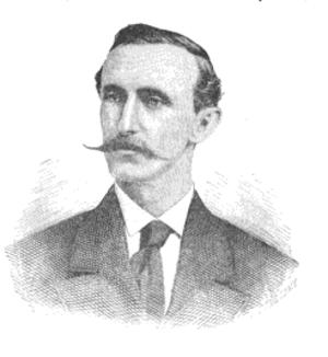 William Francis Bartlett - Image: William Francis Bartlett