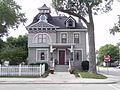 William G. Mann House.JPG
