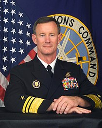 William H McRaven.JPG
