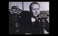 William Harlan Hale, first VOA broadcast.png