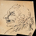 William Hogarth - Grotesque Male Head - Google Art Project (2334123).jpg
