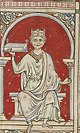 William II of England.jpg