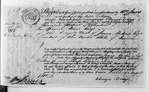 William Jarvis James Madison.jpg