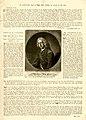 William Pitt Esqr (BM 1868,0808.13508).jpg