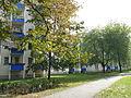 Wilmersdorf Gustav-Rickelt-Weg.jpg