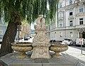 Wilten Brunnen Sonnenburgstraße.JPG