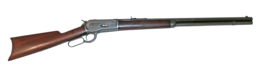 WinchesterModel1886cutout.png