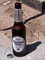 Windhoek-Light-bottle.jpg