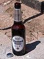 Windhoek-Light-bottle.jpg