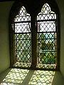 Window, Penmon Priory - geograph.org.uk - 853740.jpg