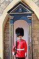 Windsor Castle 118.jpg