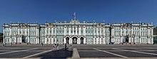 Winter Palace Panorama.jpg