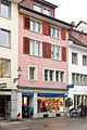 Winterthur, Obergasse 16.jpg