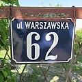 Wisznice-19JEISWU-Warszawska-62.jpg