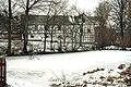 Wittchendorf, Vierseithof.jpg