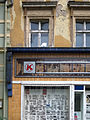 Wittenberge Fassade 6.jpg