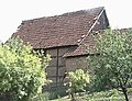 Witterda 1998-05-19 22.jpg