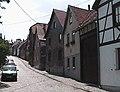 Witterda 1998-05-19 32.jpg