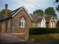 Wivelsfield Old School.JPG