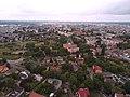 Wloclawek dron 011 04072020.jpg