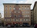 Wohn- und Geschäftshaus, Gerichtshaus oder Stadt-Trinkstube.jpg