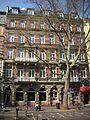 Wohn- und Geschäftshaus Schottstraße 3-5.JPG