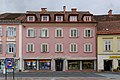 Wohnhaus 3250 in A-8490 Bad Radkersburg.jpg