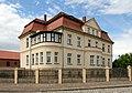 Wohnhaus Hauptstraße 13 in Nordgermersleben.JPG