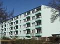 Wohnstadt am Ruhwaldpark - Gotha-Allee 30 (09040494) 001.jpg