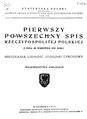 Woj.kieleckie-Polska spis powszechny 1921.pdf