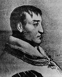 Wojciech Anzelm Szweykowski.jpg