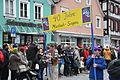 Wolfach Fasnet 2014Mo 29.jpg