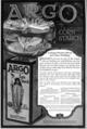 Woman's Home Companion 1919 - Argo.png