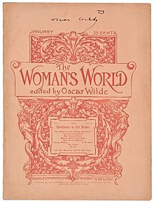 Woman's World US issue.jpg