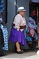 Woman in Cuenca, Ecuador.jpg