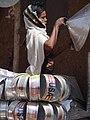 Woman in Market - Bahir Dar - Ethiopia - 01 (8677097531).jpg