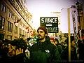 Women's March London (32838787352).jpg