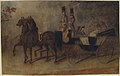Women in a Carriage MET 29.100.606.jpg