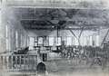Wood Shop Clemson 1896.png