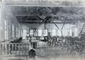 Wood Shop Clemson 1896.png