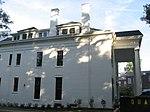 Woodbourne House, Louisville.jpg