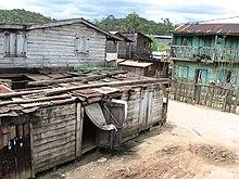 Wooden houses.jpg